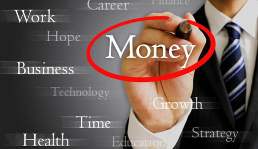 相続時、税理士に依頼したら…気になる費用とポイントは?
