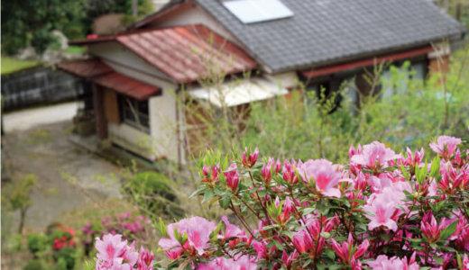 【東京都福生市】戸建空き家の解体工事に対し、最大30万円の助成金