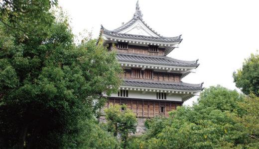 【愛知県西尾市】お住いの木造住宅解体で、補助金最大20万円