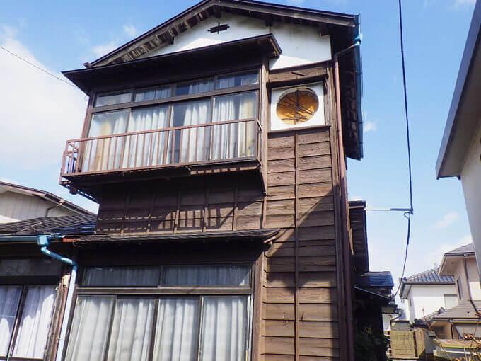 事例3宮城県仙台市木造住宅