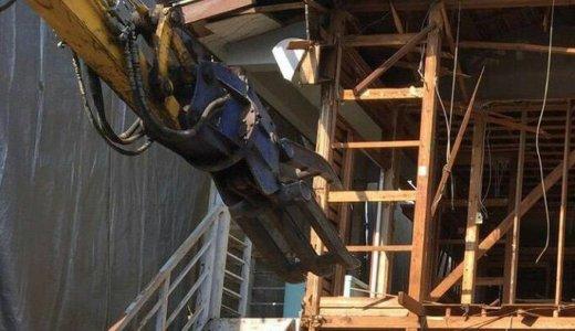 建物の解体で金銭トラブルを防ぐためのチェックポイント
