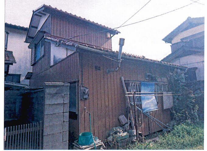 事例2のお家