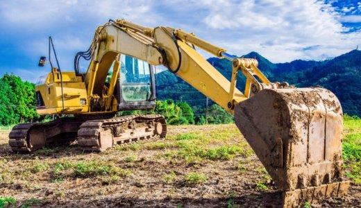 静岡県熱海市で解体業者を探している方におすすめな解体業者6選