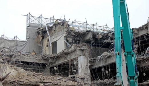 宮城県岩沼市で解体業者を探している方におすすめな解体業者6選