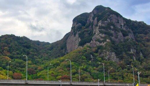 静岡県伊豆の国市のおすすめ解体業者をお探しの方へ