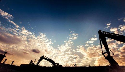 宮城県石巻市で解体業者を探している方におすすめな解体業者6選