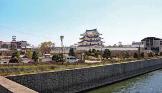 兵庫県尼崎市の解体費用と相場