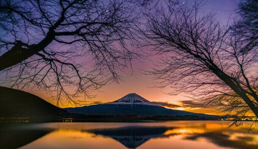 静岡県富士宮市で解体業者を探している方におすすめな解体業者5選