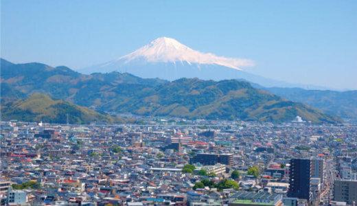 静岡市で解体業者を探している方におすすめな解体業者24選