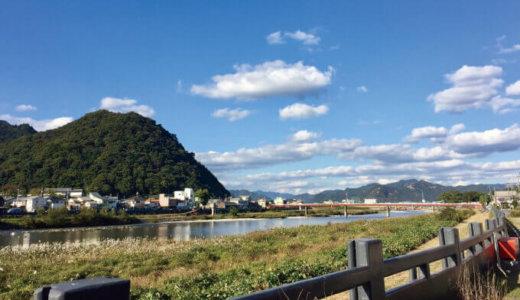 兵庫県たつの市の解体費用と相場
