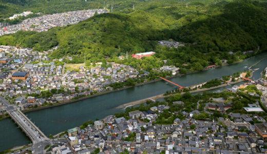 京都府宇治市で解体業者を探している方におすすめな解体業者7選