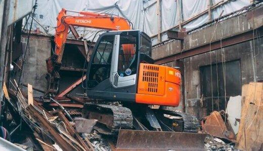 北海道江別市で解体業者を探している方におすすめな解体業者9選